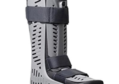Ossur Tall Walking Boot