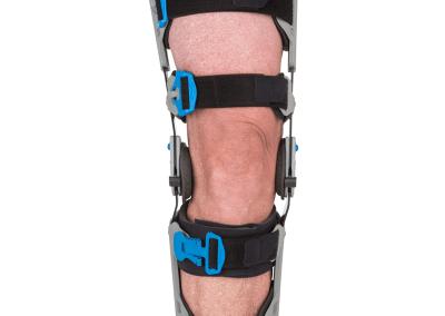 Ossur Rebound Pro Knee Post Op