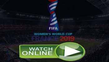 Gold Cup 2019 Panama vs USA Live Reddit Streams 26th June | Sports