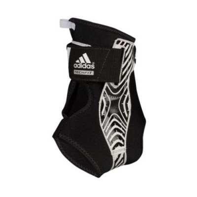 Adidas AdiZero Speedwrap black right
