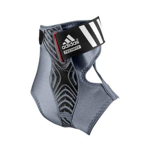 Adidas AdiZero Speedwrap lead left