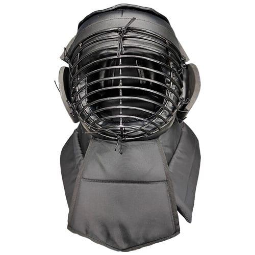 Protective Head Gear 2