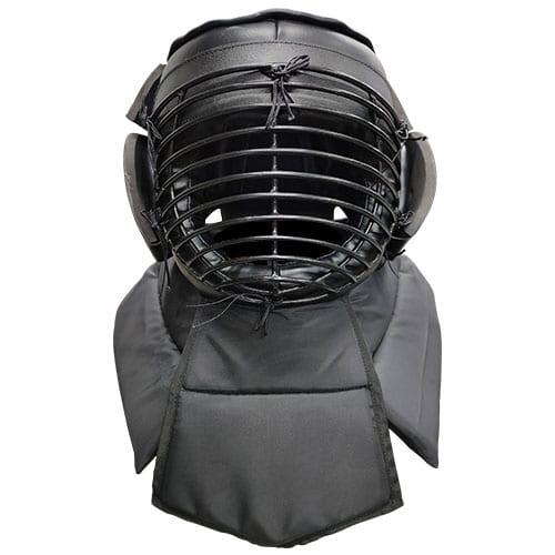 Protective Head Gear