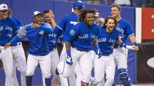 Blue Jays returning to Montreal in 2020 for exhibition games vs. Yankees - Sportsnet.ca