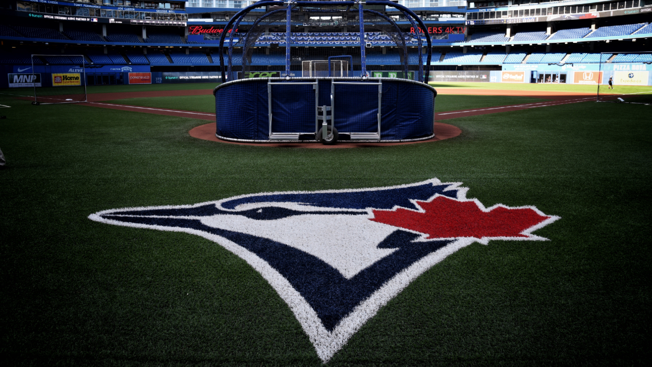 Photo of Blue Jays unveil 29 perspectives from the farming system – Sportsnet.ca