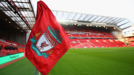 Southampton vs Liverpool Tips and Odds - Matchday 17 EPL ...