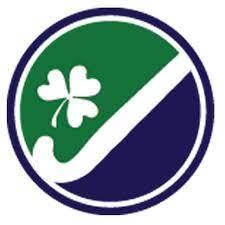 Hockey Ireland