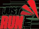 logo justrunlah