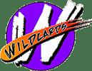 logo wildcards