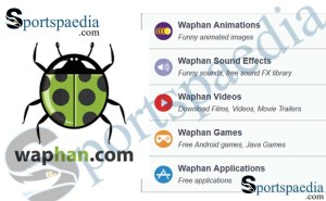Waphan - Mp3 Music | Videos | Apps | Java Games on www.waphan.com