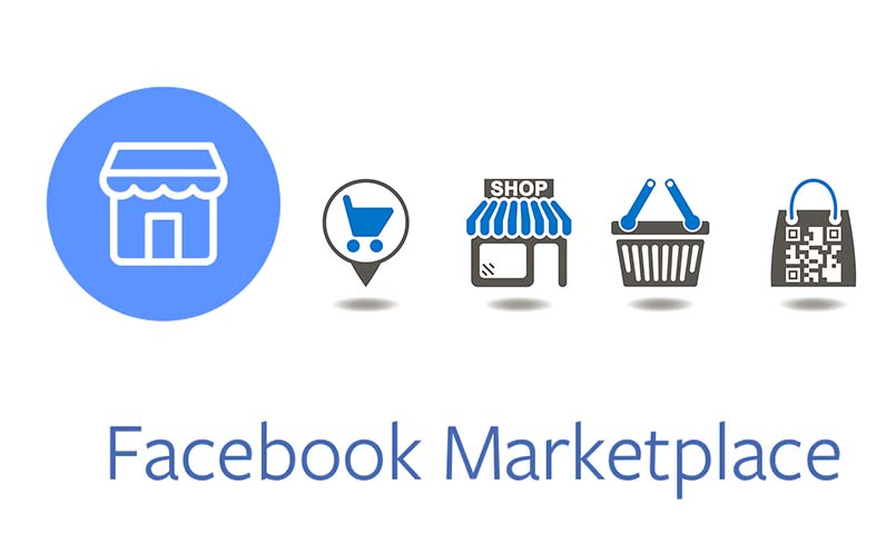 Facebook Marketplace - Buy and Sell Tips on Facebook Marketplace
