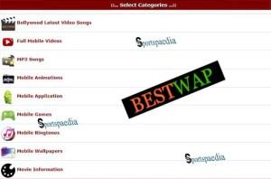 Bestwap.in- MP3 Song   Movies   Wallpaper Download   www.bestwap.com