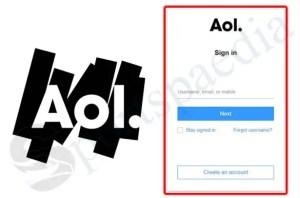 AOL Email Login - Access my AOL Account | AOL Mail Login
