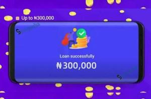 GoCash Loan App - How to Apply for Go Cash Loan