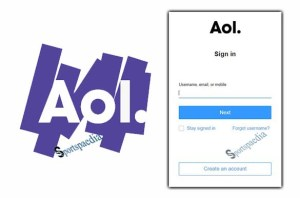 Mail on AOL - How AOL Email Works   AOL Mail Login