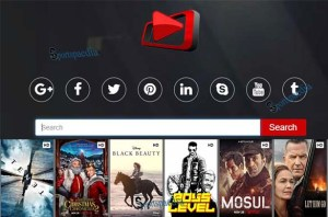 Moviewatcher - Watch or Download Free Movies and TV Series Online