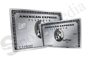 American Express Platinum Card - Apply Now, Get Amex Platinum Benefits