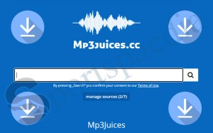 Mp3juice Download - Mp3 Juice Mp3 Music and Songs Downloads
