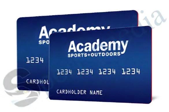 Apply for Academy Card - Academy Credit Card   Academy Credit Card Login
