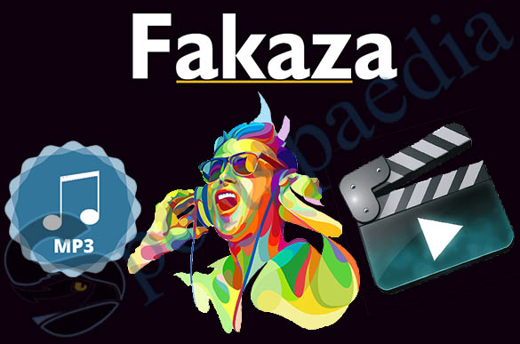 Fakaza - South African Mp3 Music or Songs | Video Downloads | www.fakaza.com