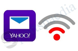 Is Yahoo Mail Down - Reasons You Think Yahoo Mail Is Not Working