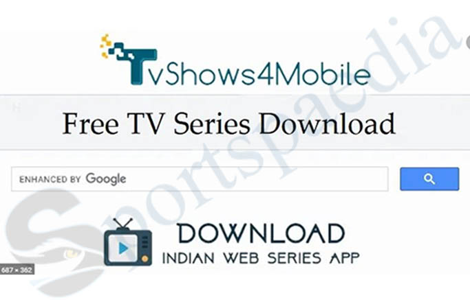 Tvshows4mobile - Free A to Z Tv Series Download | www.tvshows4mobile.com