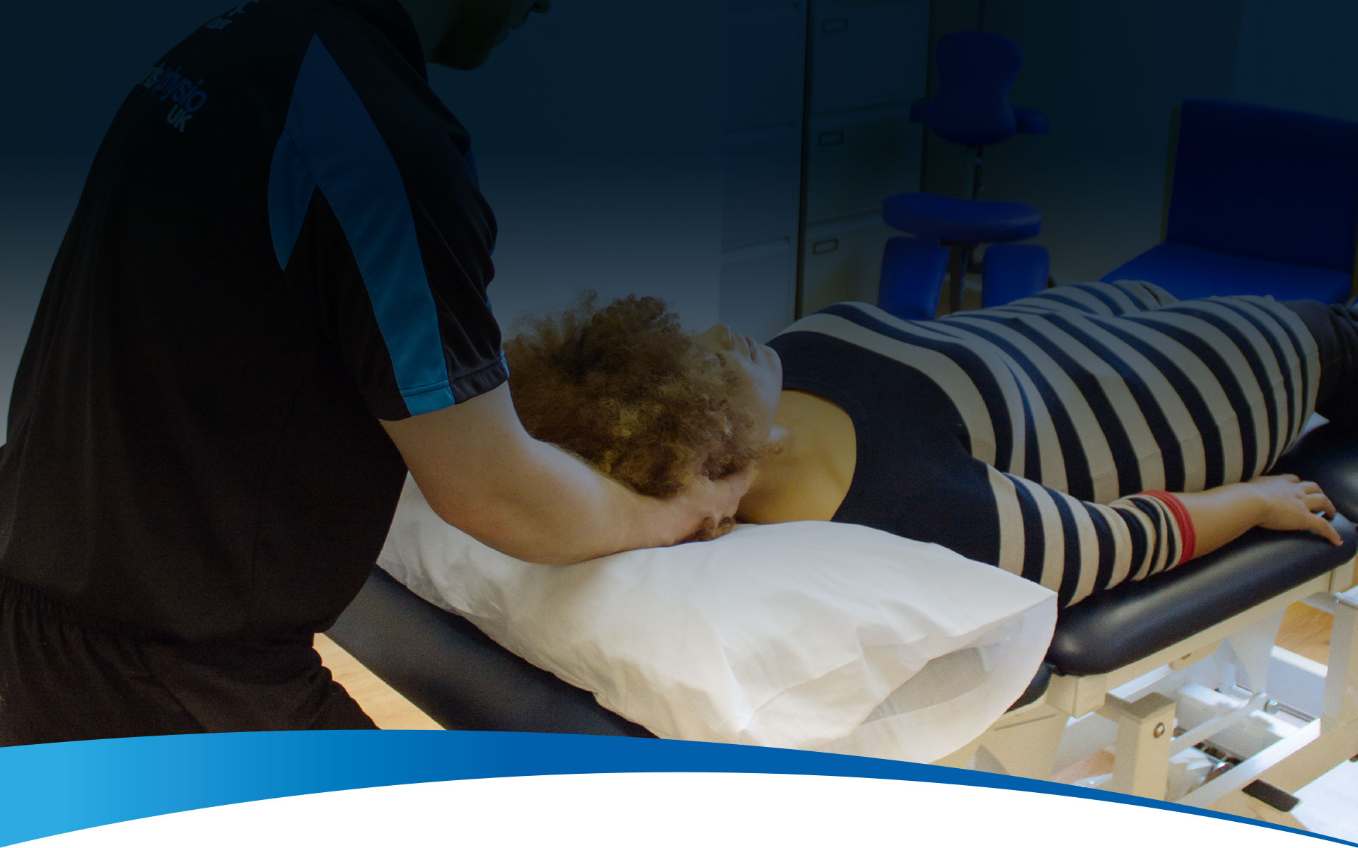 sports-physio-uk-home-slider-1