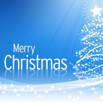 Merry-Christmas-status-updates