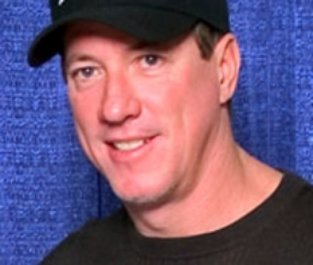 Book Jim Kelly Appearances Speaking Engagements