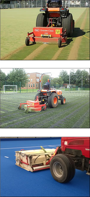 artificialgrass3g-page