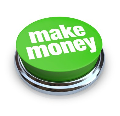 Image result for Make Money