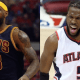5-Bold-Predictions-For-Cleveland-Cavaliers-vs.-Atlanta-Hawks-In-2015-NBA-Playoffs