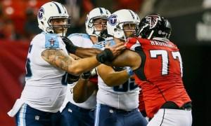 Tennessee-Titans-v-Atlanta-Falcons-ROd1oQywyCBl
