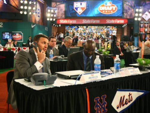 mlb-draft-primer-time-details-and-top-prospects