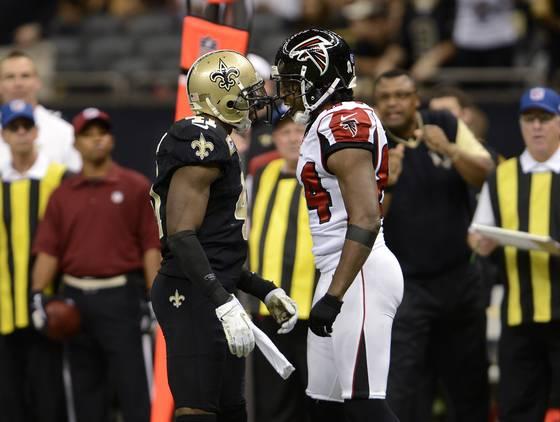 New-Orleans-Saints-Atlanta-Falcons