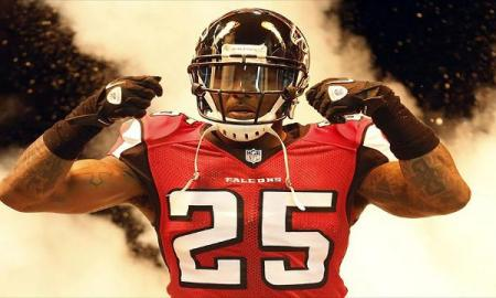 William-Moore-Atlanta-Falcons