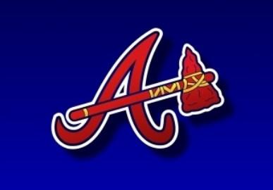 atlanta_braves_logo-12606