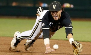 Dansby-Swanson-1