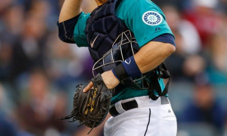 Mike-Zunino-Houston-Astros-v-Seattle-Mariners-xBTY_PujIOal