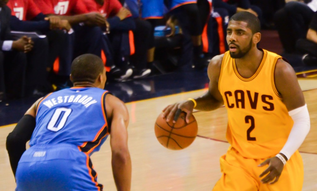 Kyrie_Irving_2015