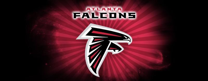 key_art_atlanta_falcons