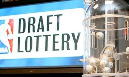 1305123-nba-draft-lottery