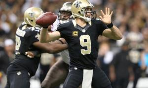 brees_saints_5_2014