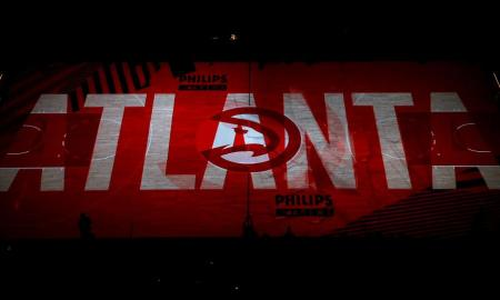 AtlantaHawks-arena-Philips