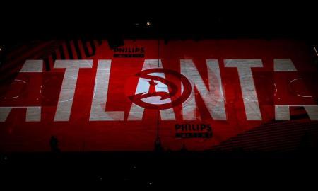 AtlantaHawks-arena-Philips