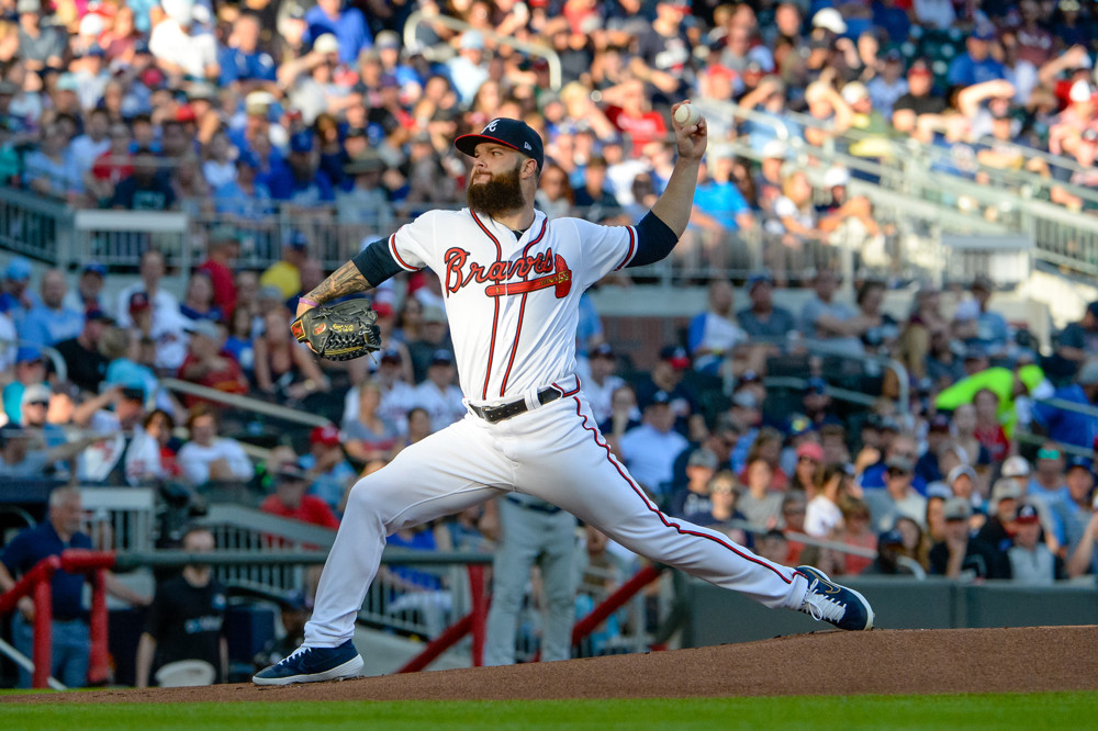 cfm1907230142 braves vs royals