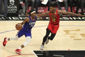 det191119023 hawks at clippers