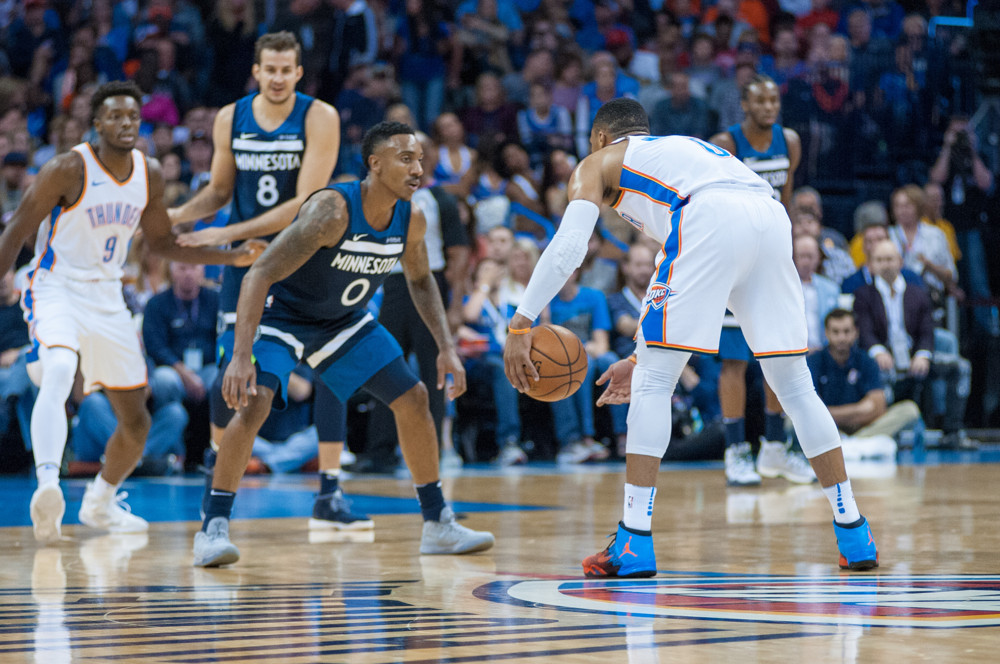 dgx1512130101677 timberwolves at thunder