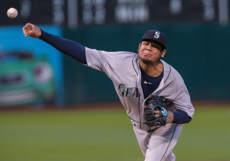 dhc18081412 mariners at as