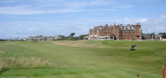 Royal-Troon-Golf-Club